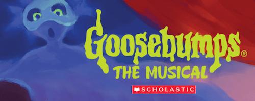 GoosebumpsMusical