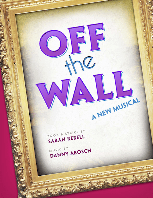 Off_The_Wall