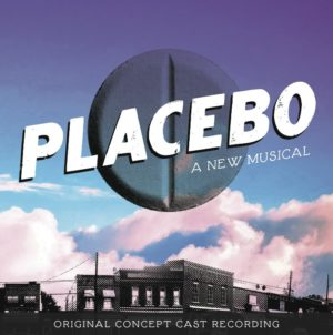 placebooriginalconceptcastrecording