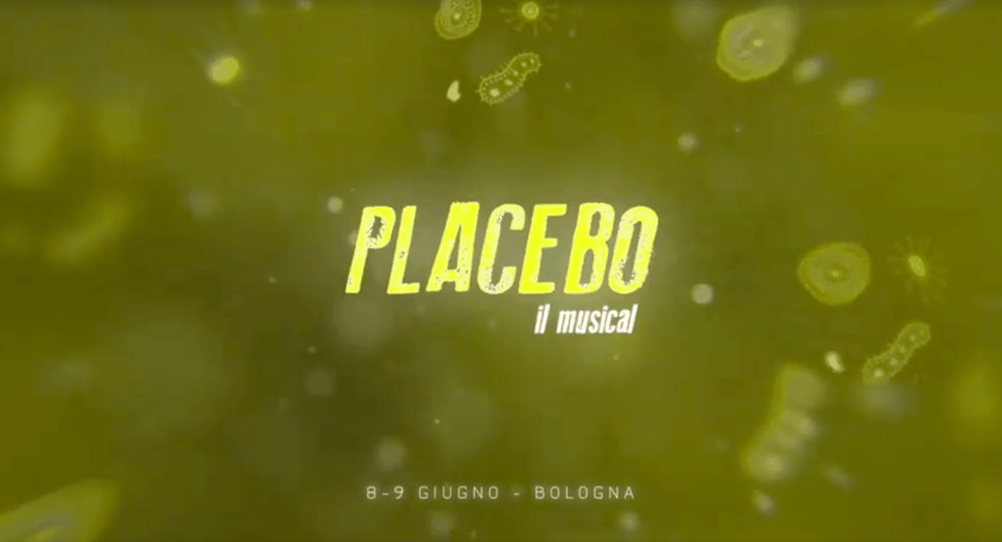 Placebo Il Musical